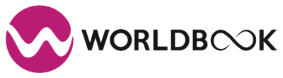 Nexus 2.0 Trademark Logo
